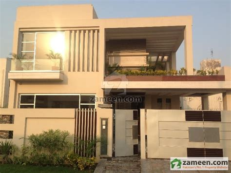 home design 6 marla 10 marla fasil rasool design house for sale near dha main