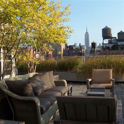 Gardenia Terrace Nyc Greenwich Penthouse New York Terrace Garden 1 1 Florafocus