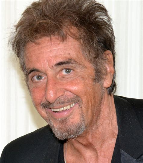 review of china doll on broadway david mamet s china doll starring al pacino announces