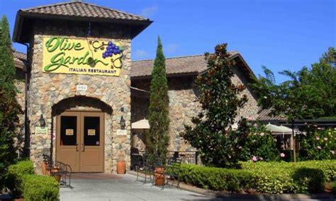 Olive Garden Orlando by Olive Garden I Drive Today S Orlando