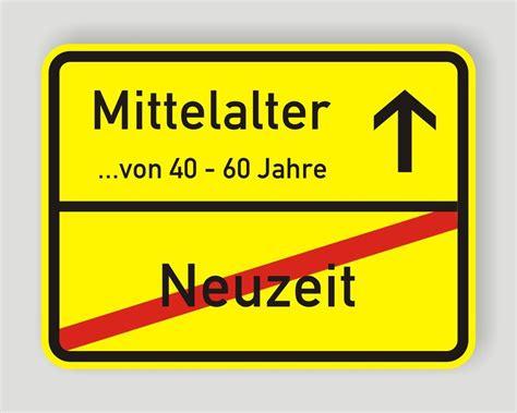 Len 50 60 Jahre by Schild Zum 40 Geburtstag Ortsschild Geschenkidee 31x42 Cm