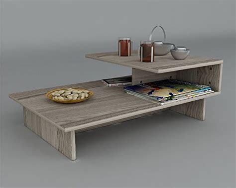 tavoli da divano jardin tavolino basso da salotto materiale in legno