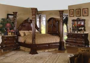 elegant king bedroom sets elegant and beautiful canopy bedroom sets silo christmas