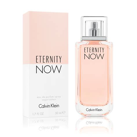 Eternity Now For By Ck New calvin klein eternity now for eau de parfum 50ml feelunique