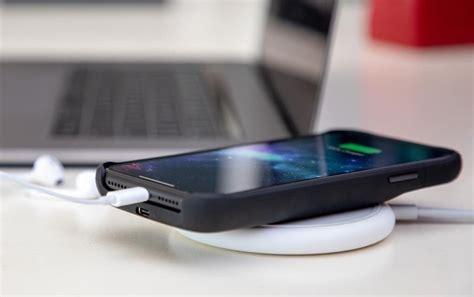 mophie sl 228 pper batteriskal till iphone x xr xs och xs max med 246 ppen lightning port haaf