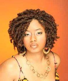 knot s curl hair in dallas texas crotchet braids with freetress presto curl 30 hair