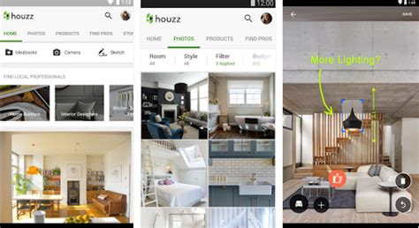 houzz interior design ideas for pc houzz interior design ideas for pc windows 7 8 10 mac