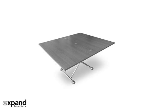space saver table transforming space saving table expand furniture