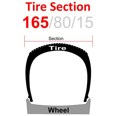 tire section vw parts jbugs com vw tires