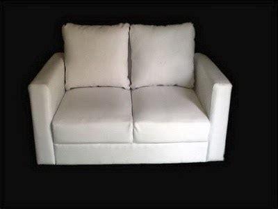 Sofa Minimalis Ciputat minimalis seater sewa sofa penyewaan sofa rental
