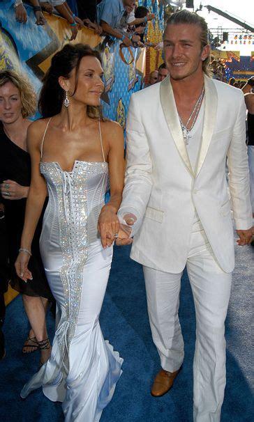 Kacamata Fashion Beckham 1220 Set 1 1220 best beckhams images on