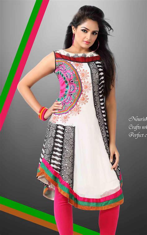 new pattern for kurti party wear velvet kurtis eligent prom dresses