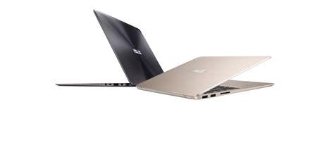 asus zenbook ux305ua laptops asus global