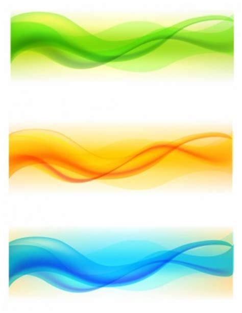 Wallpaper Modern Flower Dasar wave pattern free vectors on ifreepic