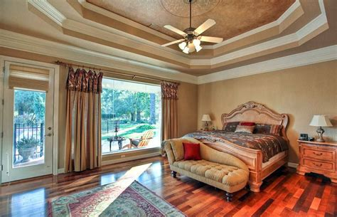 tray ceiling bedroom the best 28 images of master bedroom tray ceiling best