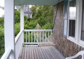 terrassen veranda hitzeschutz auf der terrasse