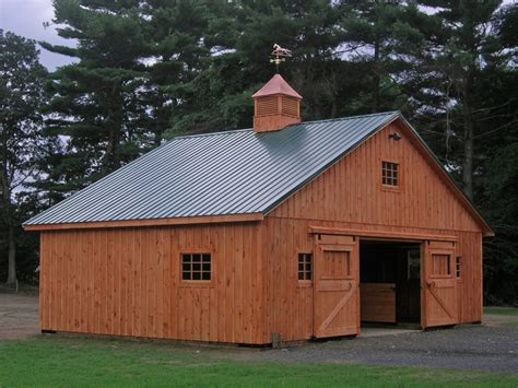 Woodtex Barns Pin By Katie Helms On Home Decor Pinterest