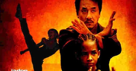 download film anak terbaru free free download film the karate kid 2010 terbaru berbagi