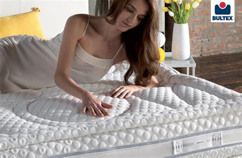 quanto costa un materasso quanto costa un materasso dormire bene per sentirsi meglio