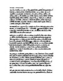 by the waters of babylon summary gradesaver essay over babylon