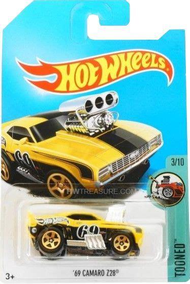 69 Camaro Z28 Hijau Hotwheels 69 camaro z28 wheels 2017 treasure hunt hwtreasure anglič 225 ci wheels s