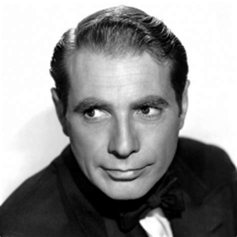 gary merrill english movie actor gary merrill nettv4u