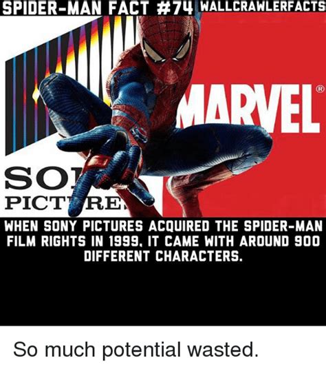 Sony Spent Way Much On Spider 3 by 25 Best Memes About Sony Pictures Sony Pictures Memes