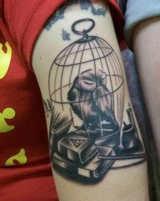 owl tattoo harry potter harry potter owl tattoo design of tattoosdesign of tattoos