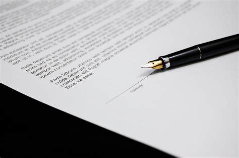 costi notarili acquisto prima casa spese notarili acquisto prima casa