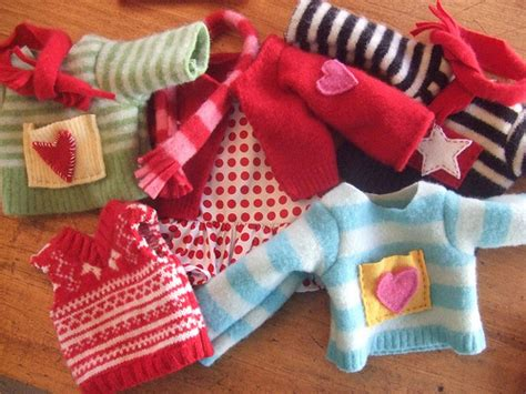sock monkey clothes photo