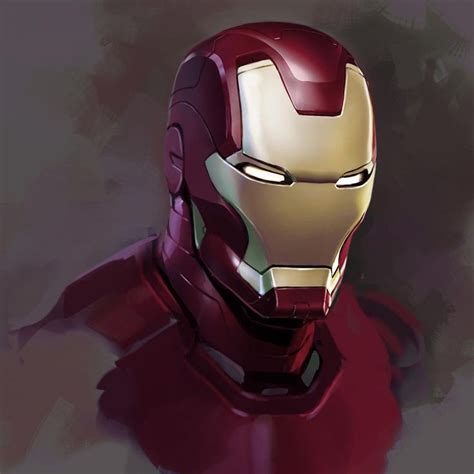 design helmet arc 50 best iron man images on pinterest arc reactor iron