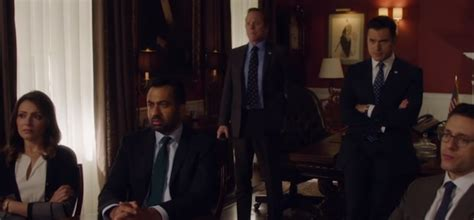 designated survivor lloyd designated survivor season 2 episode 3 watch online