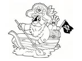 coloriage pirate 25 dessins 224 imprimer