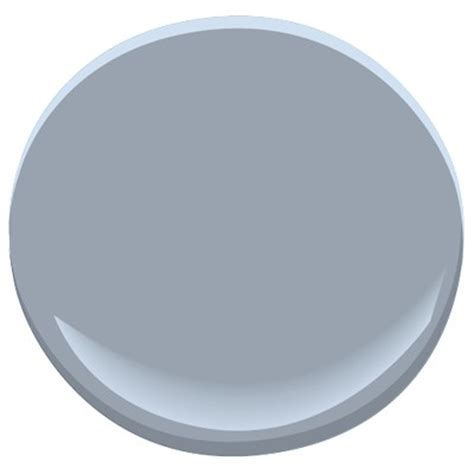 benjamin moore locations comet 1628 paint benjamin moore comet paint colour details