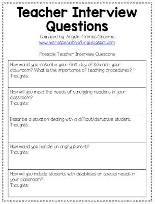 25 best ideas about questions for teachers on teaching