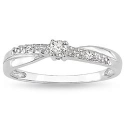 discover and save creative ideas promise ring
