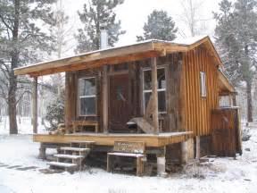 Rustic Cabin rustic cabin rental