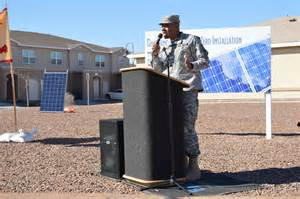 texas housing time to salute our military as they save the kilowatts