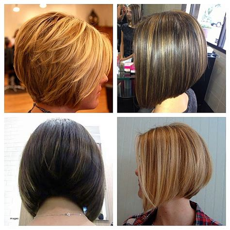 diverted bob haircut front and back pictures inverted bob haircuts 2018 back view haircuts models ideas