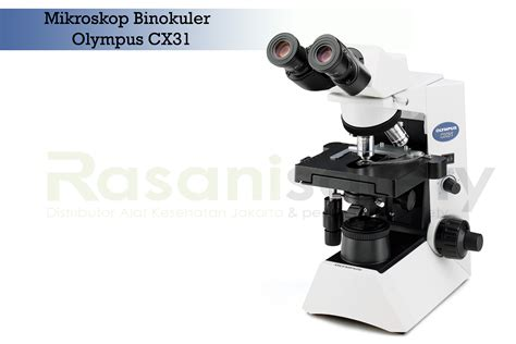 Jual Lensa Okuler Hp mikroskop mikroskop cahaya mikroskop electron mikroskop