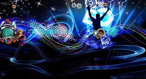 Imagenes Fondo De Pantalla Musica | musica de fondo fondos de pantalla