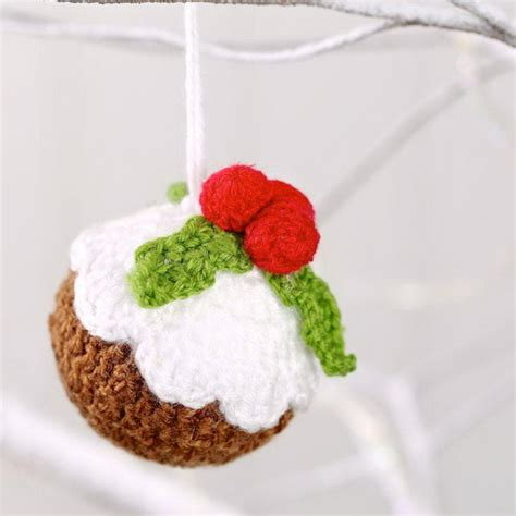 easy knitted decorations 54 creative knitted decorations ideas