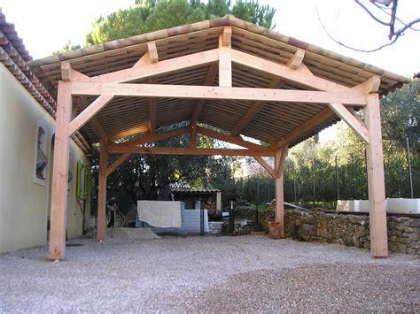 Abri Voiture Brico Depot 3784 by Abri Voiture