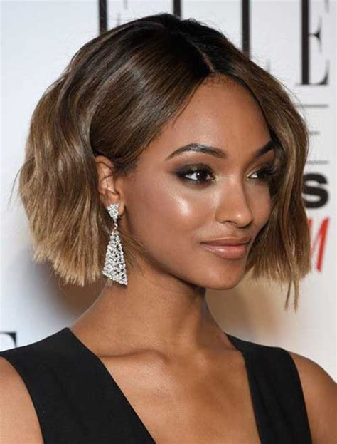 celeb hair 2017 25 celebrity short hair 2015 2016 short hairstyles