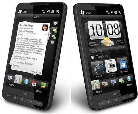 j10i themes free download samsung telefon informed is forearmed male models picture