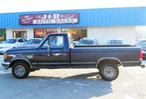 ford   xlt lariat pickup truck  sale  sd autoptencom