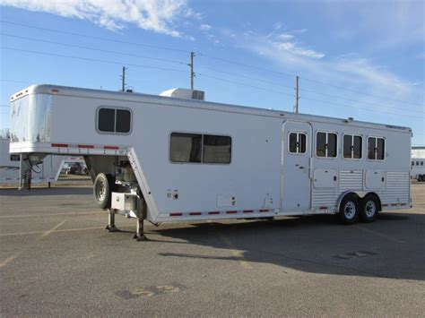 boat trailers for sale wichita ks all inventory mct trailer sales new and used horse