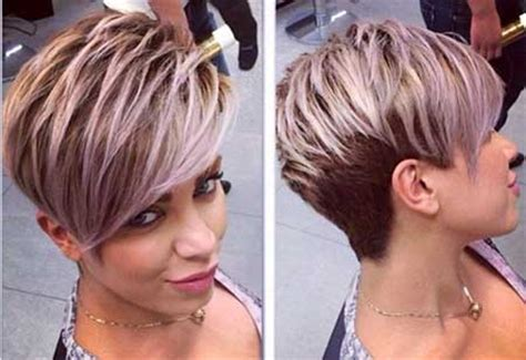 hot new short haircuts 2015 short pixie hairstyles 2014 2015 short hairstyles 2017