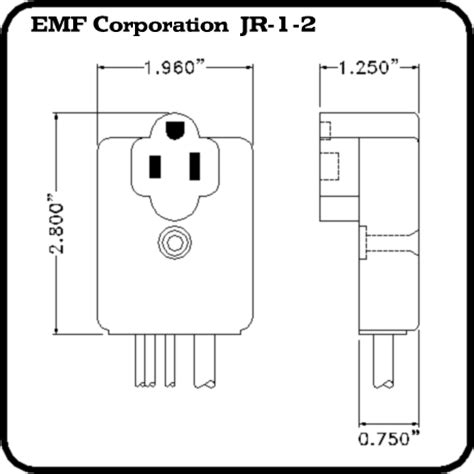 nema l6 15r wiring diagram nema 6 50 connector wiring