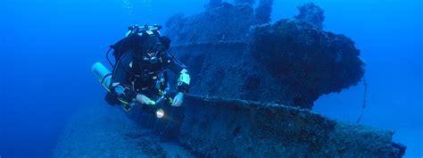 dive malta buceo en malta destino de barcos hundidos consejeros